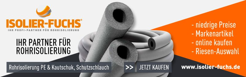 isolier-fuchs.de