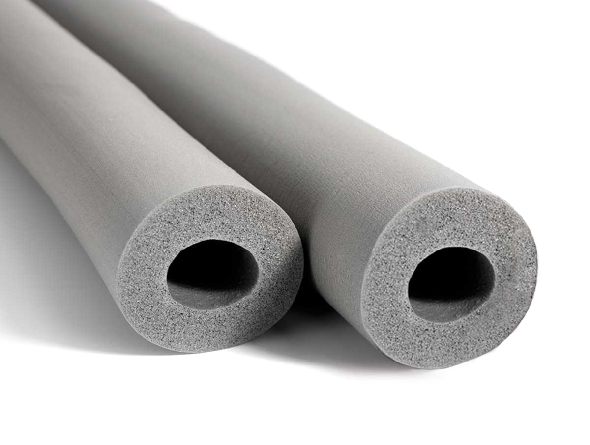 50/% EnEV Flexible Rohrisolierung nmc INSUL-TUBE H Plus 15 22 Karton 18 28